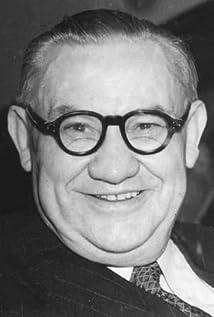 Ernest Bevin Picture