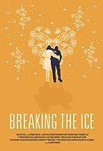 Breaking the I.C.E.