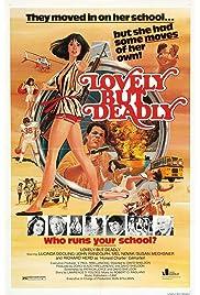 Lovely But Deadly (1983) film en francais gratuit