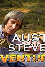 Primary image for Austin Stevens Adventures