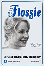 Primary image for Flossie