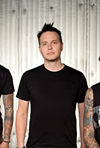 Primary photo for Blink-182