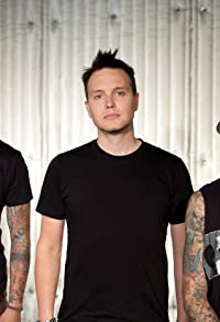 Primary photo for Blink 182