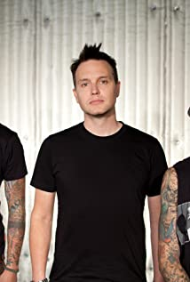 Blink-182 Picture