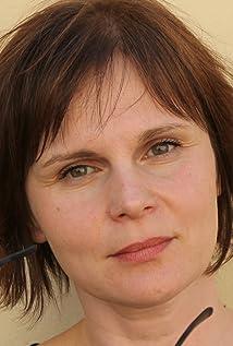 Katarina Hollá Picture