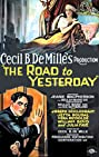 The Road to Yesterday (1925) Poster