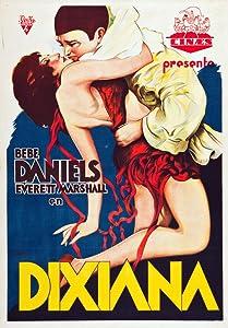 New movies utorrent download Dixiana USA [1080i]