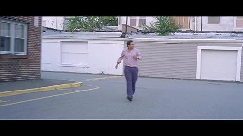 Mirror Game (2017) Trailer