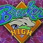 Breaker High (1997)