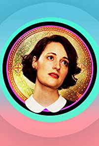 "There's no way we're missing the live recreation of two Norman Lear classics, the dark wit of Phoebe Waller-Bridge, and the terror of ""The Hot Zone."""