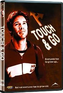 Single links movie downloads Touch \u0026 Go [UltraHD]