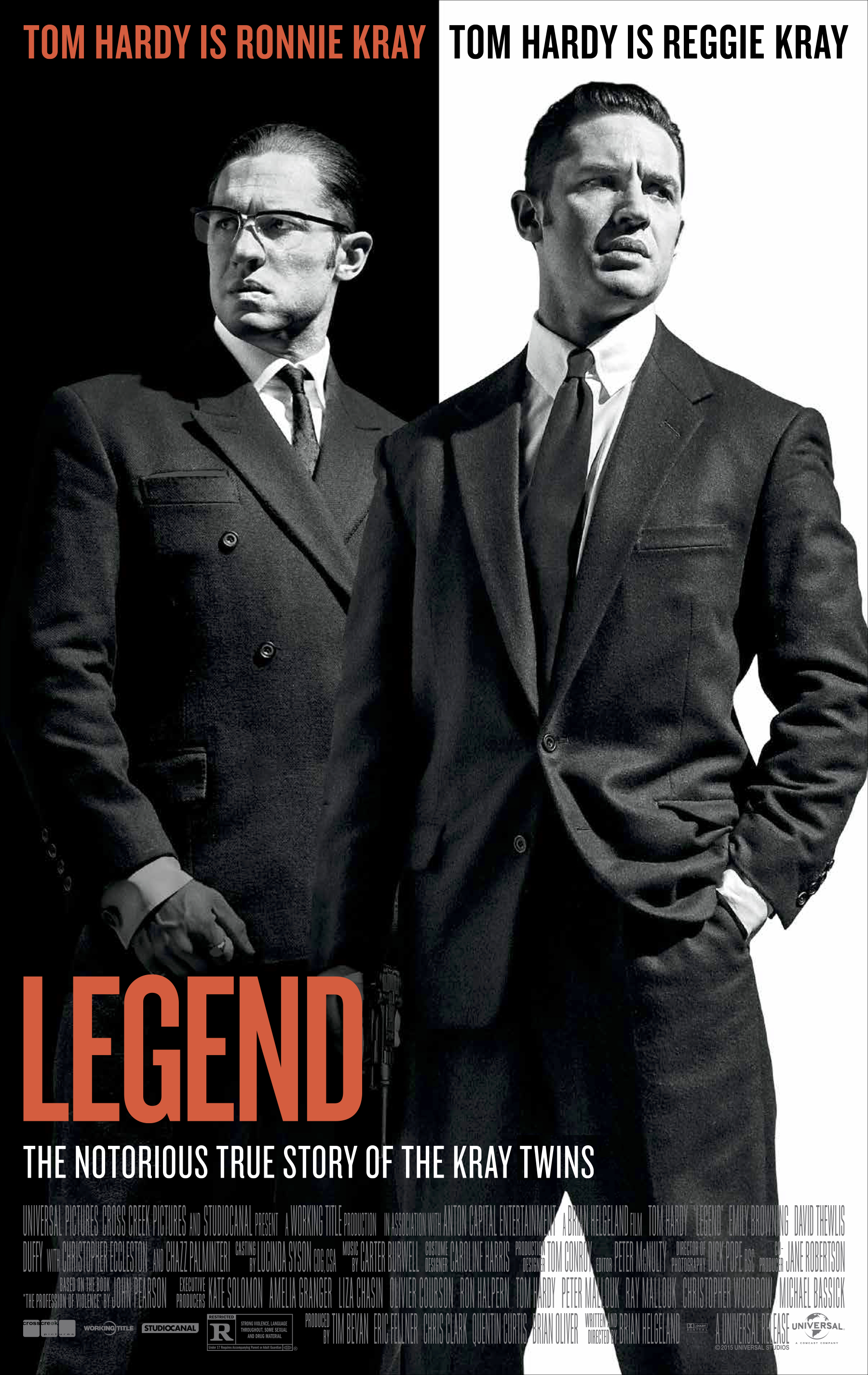 legend 2015 torrent indir