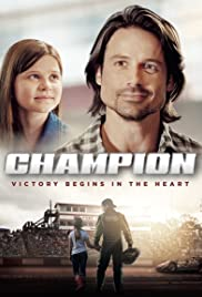 Watch Movie Champion (2017)