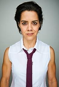 Primary photo for Kate Wharton