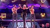 America's Got Talent: Messoudi Brothers Perform To Pony