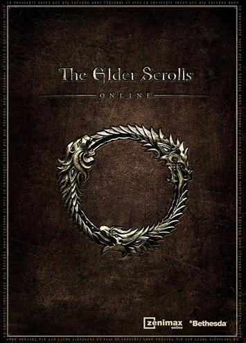 دانلود زیرنویس فارسی فیلم The Elder Scrolls Online