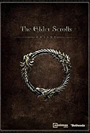 The Elder Scrolls Online Poster