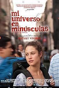 Mi universo en minúsculas (2011)