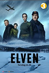 Action movie downloads free Elven  [XviD] [movie] [720pixels] Norway by -, Kristine Berg,Arne Berggren""