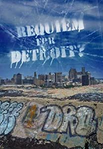Hollywood hd movies 2018 download Requiem for Detroit? (2010) [480i