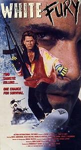 Watch divx movies White Fury USA [720