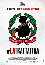 The State-Mafia Pact