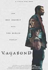 Vagabond (2018) - IMDb