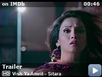 Vish Ya Amrit - Sitara (TV Series 2018–2019) - Video Gallery