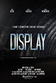 Watch Full HD Movie Display (2019)