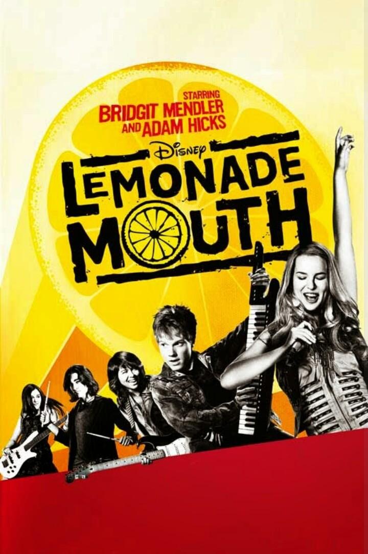 geek charming movie download 300mb