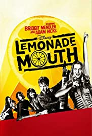 Lemonade Mouth (2011) 1080p