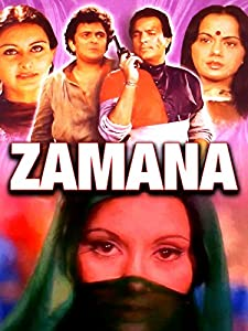 Zamana in hindi free download