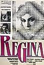 Regina (1987) Poster