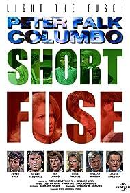 Short Fuse (1972)