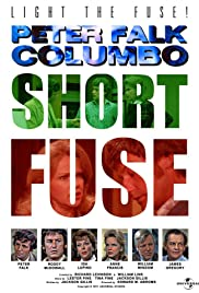 Short Fuse Poster