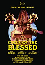 Cycle of the Blessed