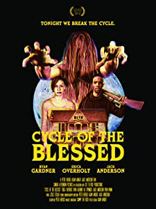 Watch online dvdrip movies Cycle of the Blessed [mpg]