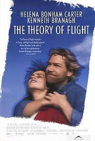 The Theory of Flight (1998)