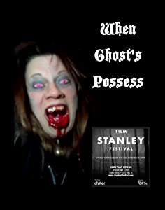 imovie download for pc When Ghost's Possess by none [1020p]