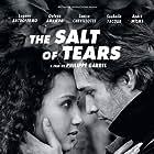 Le sel des larmes (2020)