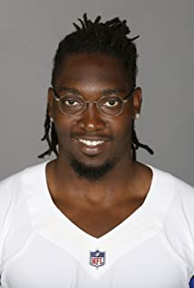 DeMarcus Lawrence Picture