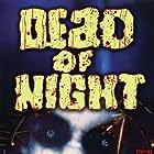 Dead of Night (1977)