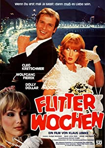 Funny movie clips download Flitterwochen West Germany [1920x1600]