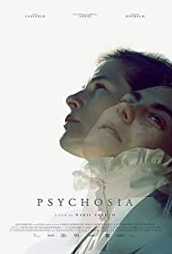 Psychosia (2019)
