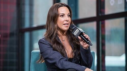 """BUILD: Kate del Castillo Cast 300 Girls to Find Daughter in """"La Reina del Sur"""""""