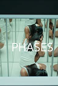 Phases (2019)