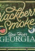 Blackberry Smoke: You Hear Georgia