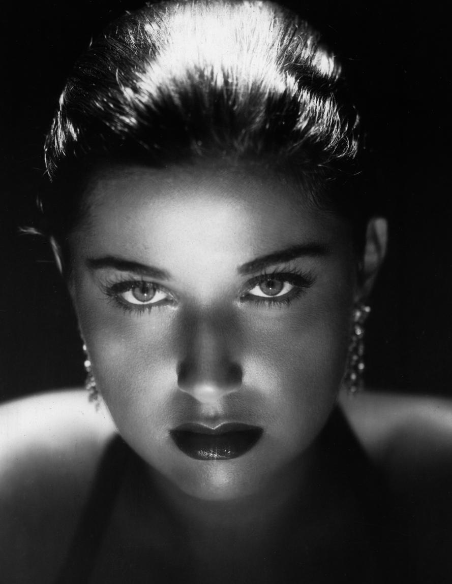 Nadine Samonte (b. 1988)