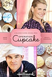 Operation Cupcake(2012) Poster - Movie Forum, Cast, Reviews