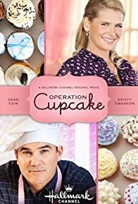 Primary photo for Operation Cupcake